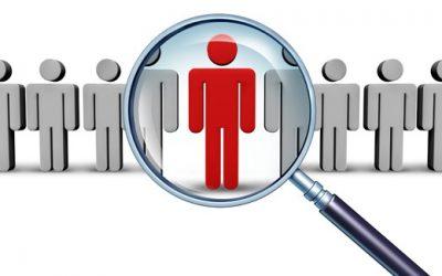 Atrair candidatos é desafio para empresas